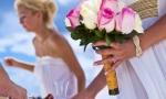 svadba_v_cap_cana_23