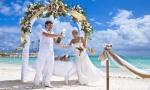 svadba_v_cap_cana_26