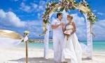 svadba_v_cap_cana_27