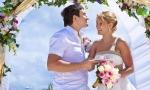 svadba_v_cap_cana_29
