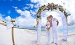 svadba_v_cap_cana_31