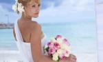 svadba_v_cap_cana_33