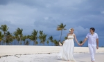 svadba_v_cap_cana_36