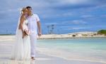 svadba_v_cap_cana_38