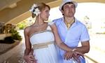 svadba_v_cap_cana_4