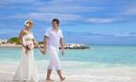 svadba_v_cap_cana_40