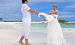 svadba_v_cap_cana_46
