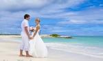 svadba_v_cap_cana_47