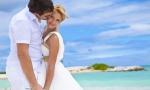 svadba_v_cap_cana_49