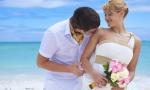 svadba_v_cap_cana_50