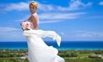svadba_v_cap_cana_52