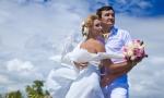 svadba_v_cap_cana_55