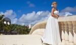 svadba_v_cap_cana_6
