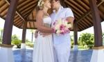 svadba_v_cap_cana_60