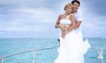 svadba_v_cap_cana_63