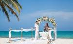 wedding_cap_cana_punta_cana_03