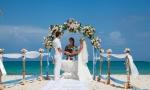 wedding_cap_cana_punta_cana_05
