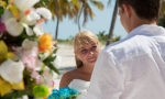 wedding_cap_cana_punta_cana_06
