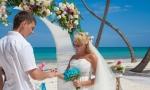 wedding_cap_cana_punta_cana_07