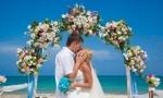 wedding_cap_cana_punta_cana_08
