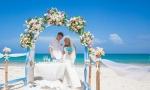 wedding_cap_cana_punta_cana_10