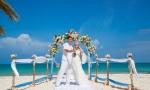 wedding_cap_cana_punta_cana_12
