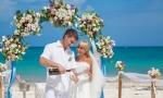 wedding_cap_cana_punta_cana_13
