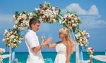 wedding_cap_cana_punta_cana_14