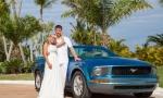 wedding_cap_cana_punta_cana_23
