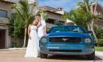 wedding_cap_cana_punta_cana_24