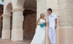 wedding_cap_cana_punta_cana_30