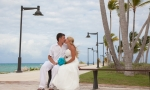 wedding_cap_cana_punta_cana_32