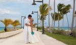 wedding_cap_cana_punta_cana_33