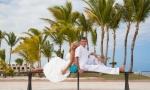 wedding_cap_cana_punta_cana_34