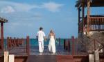 wedding_cap_cana_punta_cana_35