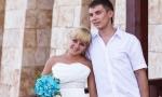 wedding_cap_cana_punta_cana_38