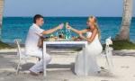 wedding_cap_cana_punta_cana_45
