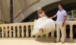 wedding_photografer_cap_cana_04