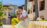 wedding_photografer_cap_cana_06