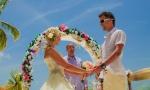 wedding_photografer_cap_cana_11