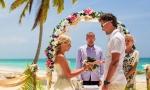 wedding_photografer_cap_cana_15