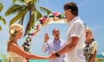 wedding_photografer_cap_cana_16
