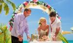 wedding_photografer_cap_cana_18