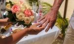 wedding_photografer_cap_cana_22