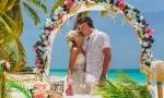 wedding_photografer_cap_cana_23