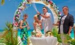 wedding_photografer_cap_cana_30
