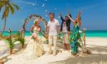 wedding_photografer_cap_cana_34