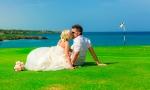 wedding_photografer_cap_cana_39