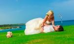 wedding_photografer_cap_cana_40
