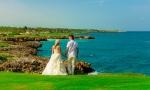 wedding_photografer_cap_cana_42